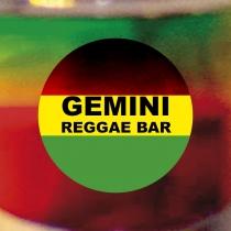 Le Gemini Bar. Bar Musical, Pub Reggae Bar. Vieux-Nice