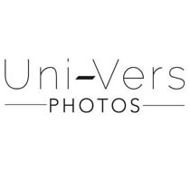 Uni-vers-photos. Galerie Photos. Nice