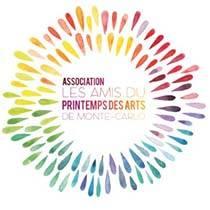 Les Amis du Printemps des Arts de Monte-Carlo. association. Monaco