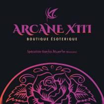 Arcane XIII. Librairie ésotérique, Bijoux, Boutique Produits artisanaux et imports. Grasse