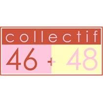 Atelier 46. Galerie. Vallauris