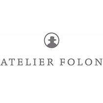 L'Atelier Folon. musee. Monaco