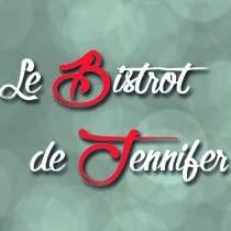 Le Bistrot de Jennifer. Restaurant. Vieux-Nice, Nice