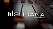 Sultana Mastering - DJ B Cult. Dj, Studio mastering. Monaco