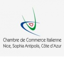 Chambre de commerce italienne. commerce Chambre de Commerce. Nice
