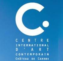 Le Centre International d'Art Contemporain de Carros (Ciac). musee. Carros