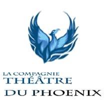 Compagnie Théâtre du Phoenix. Troupe de Théâtre. Nice