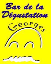 Le Bar de la Dégustation. bar, Cave à Vin. Vieux-Nice