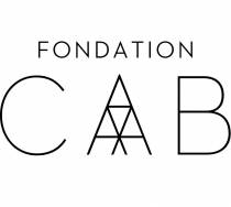 La Fondation CAB. musee. Saint-Paul de Vence