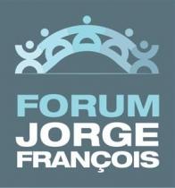 Forum Jorge François. Théâtre. Nice