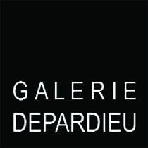 La Galerie Depardieu. Galerie. Nice