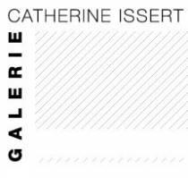 Galerie Catherine Issert. Galerie. Saint-Paul de Vence