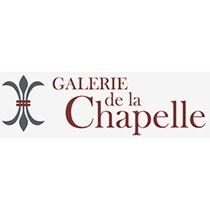 La Galerie de la Chapelle. Galerie. La Brigue