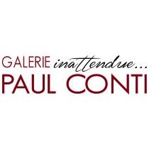 Galerie Inattendue Paul Conti. Galerie. La Colle sur Loup