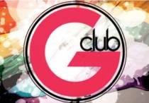 le G Club. Discothèque. Vieux-Nice, Nice