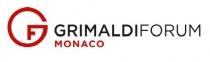 Le Grimaldi Forum. Palais des congrès, Salle de spectacles. Monaco