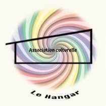 Le Hangar. association culturelle. Sigale