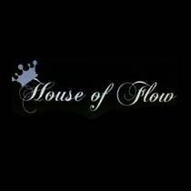 House of Flow. Prêt à porter. Vieux-Nice