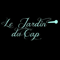 Le Jardin du Cap. Restaurant. Cap d'Antibes