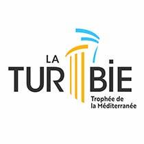 La Turbie. municipalité. La Turbie