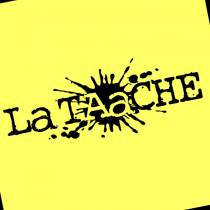 LaTAaCHE. organisateur, association. Nice