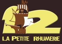 le 12 La Petite Rhumerie. Pub. Vieux-Nice
