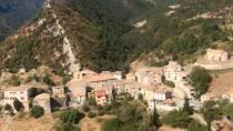 Le Mas - Le Mont d'Azur Culture Café. municipalité, Centre Culturel. Le Mas