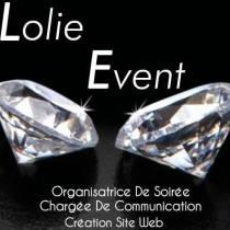 Lolie Event. organisateur. Nice