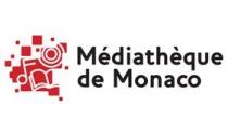 Médiathèque de Monaco - Bibliothéque Louis Notari. Centre Culturel. Monaco
