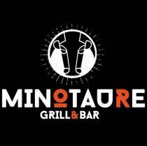 Le Minotaure Nice. Restaurant à viande. Nice