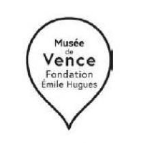 Musée de Vence - Fondation Emile Hugues. musee. Vence