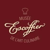Le Musée Escoffier de l'Art culinaire. musee. Villeneuve-Loubet