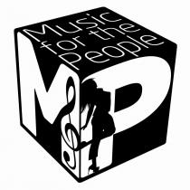 Music Protocol. Agence de Booking. Nice