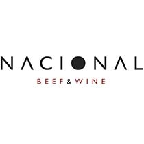 Le Nacional Beef and Wine. Restaurant Gastronomique, bar à vin. Antibes