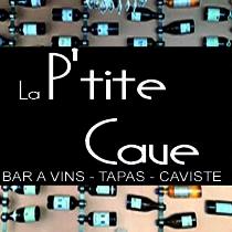 La P'tite Cave. Cave à Vin, Bar. Antibes