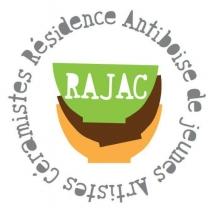 La Résidence Antiboise de Jeunes Artistes Céramistes (RAJAC). Artiste. Antibes
