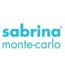 Sabrina Monte-Carlo. Ameublement Décoration intérieure. Monaco