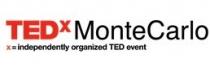 TEDx Monte-Carlo. association. Monaco