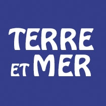 Terre et Mer. Restaurant Gastronomique. Port de Nice