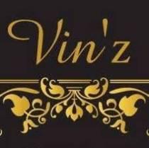 Vin'z. bar à vin. Port de Nice