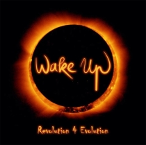 Wake Up. Groupe musical.
