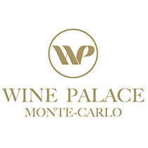 The Wine Palace Monte Carlo. Cave à Vin, bar à vin. Monaco